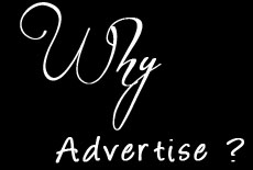 why advertise with adverlabs
